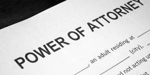 poder notarial 2 (2)